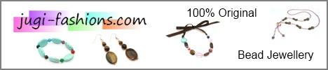 www.jugi-fashions.com
